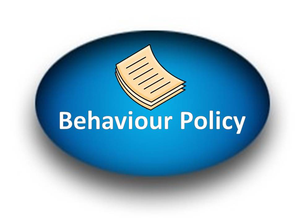 behaviour policy Click here to download a printable pdf version the management of pupil  behaviour policy statement good order and effective discipline are essential.